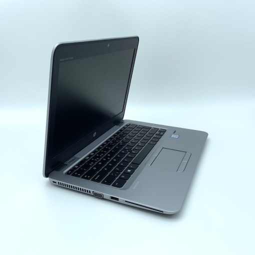 IMG 5733 Notebook hp EliteBook 820 G3 Intel® Core i3 2.3GHz (Ricondizionato)