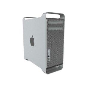 Mac Pro Ricondizionati
