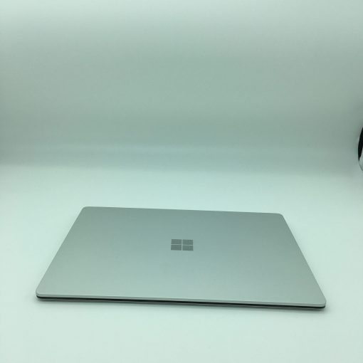 IMG 9112 scaled Microsoft Surface Laptop - Touch screen 13.5'' Intel® Core i5 2.5GHz (Ricondizionato)