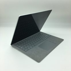 IMG 9116 scaled Microsoft Surface Laptop - Touch screen 13.5'' Intel® Core i5 2.5GHz (Ricondizionato)