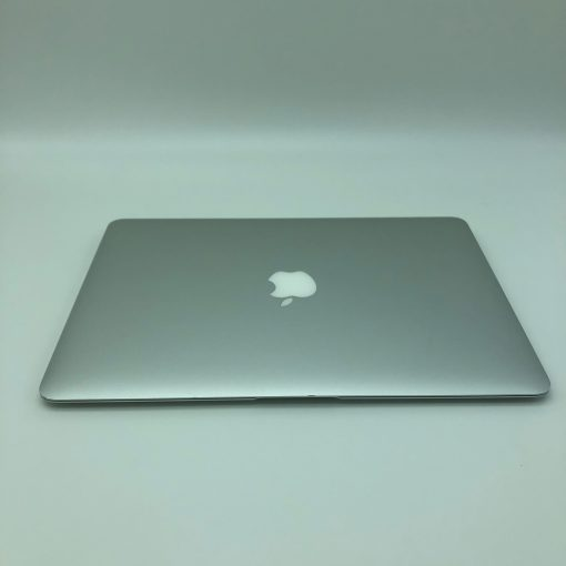"""IMG 0701 2 scaled Apple MacBook Air 13.3"""" intel® Dual-Core i5 1.4GHz Early 2014  (Ricondizionato)"""