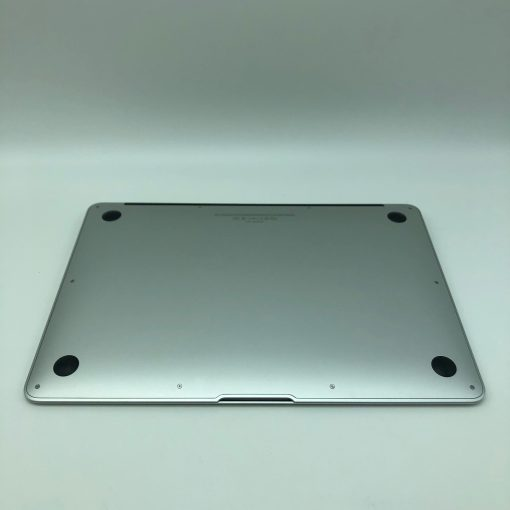 """IMG 0702 scaled Apple MacBook Air 13.3"""" intel® Dual-Core i5 1.4GHz Early 2014  (Ricondizionato)"""