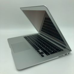 """IMG 0705 scaled Apple MacBook Air 13.3"""" intel® Dual-Core i5 1.4GHz Early 2014  (Ricondizionato)"""
