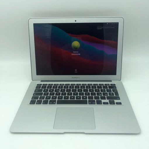 "IMG 0900 scaled Apple MacBook Air 13.3"" intel®Core i5 1.3GHz Mid-2013 (Ricondizionato)"