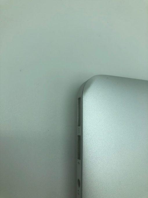 "IMG 1070 scaled Apple MacBook Air 13.3"" intel®Core i5 1.3GHz Mid-2013 (Ricondizionato)"