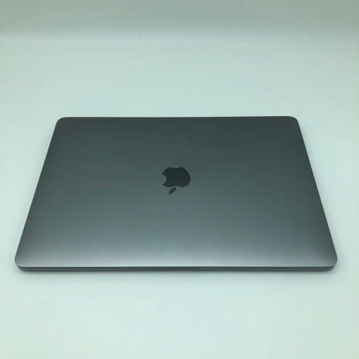 """IMG 1087 scaled Apple MacBook Pro 13.3"""" Retina Grigio Siderale intel® Dual-Core i5 2.3GHz Late 2017 (Ricondizionato)"""