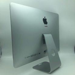 "IMG 1179 scaled Apple iMac 21.5"" Slim intel® Quad-Core i7 2.9GHz Late 2012 (Ricondizionato)"