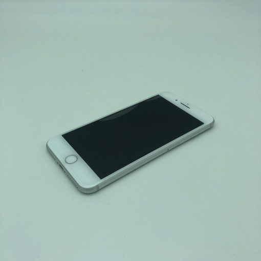 "IMG 0978 scaled Apple iPhone 8 Plus 256 GB Bianco 5.5"" Retina HD (Ricondizionato)"