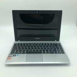IMG 1243 scaled Notebook Asus Eee PC 1225B Dual Core e AMD Radeon HD 6320 Windows7 1.65GHz (Ricondizionato)