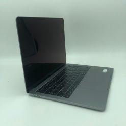 """IMG 1278 scaled Apple MacBook Pro 13.3"""" Retina Grigio Siderale intel® Dual-Core i5 2.0GHz Late 2016 (Ricondizionato)"""