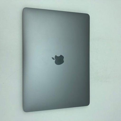 """IMG 1298 scaled Apple MacBook Pro 13.3"""" TouchBar Grigio Siderale intel® Quad-Core i5 1.4GHz 2019 (Ricondizionato)"""