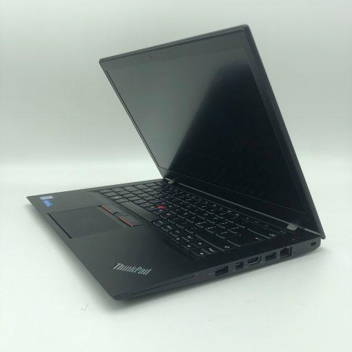 "IMG 1318 scaled Lenovo ThinkPad T460s 14"" intel® Dual-Core i5 2.5GHz (Ricondizionato)"
