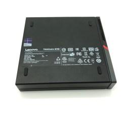 IMG 2867 Mini PC Desktop Lenovo ThinkCentre M700 Tiny intel® Core i3 3.20GHz (Ricondizionato)