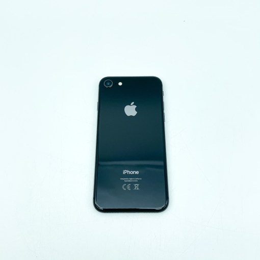 "IMG 4261 jpg Apple iPhone 8 64 GB Grigio Siderale 4.7"" Retina HD (Ricondizionato)"
