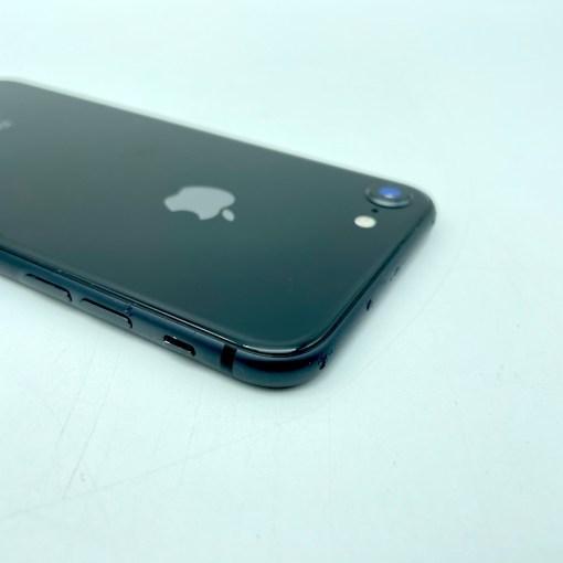"""IMG 4279 Apple iPhone 8 64 GB Grigio Siderale 4.7"""" Retina HD (Ricondizionato)"""