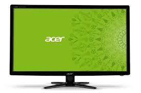"""download Monitor 24"""" full HD Acer G246HL Bbid (Ricondizionato)"""