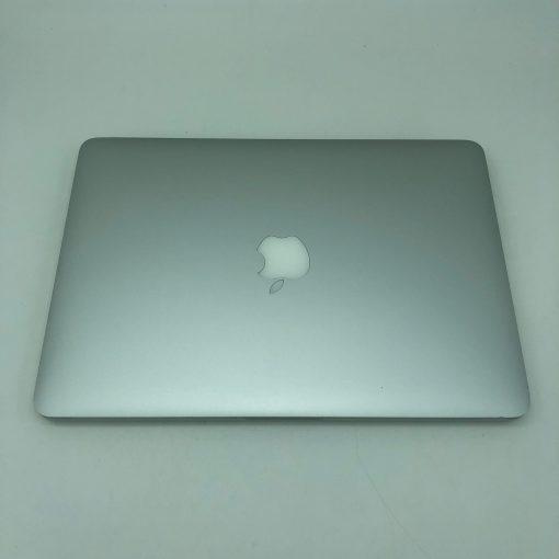 "IMG 1603 scaled Apple MacBook Pro 13.3"" Retina intel® Dual-Core i7 2.8GHz Late 2013 (Ricondizionato)"