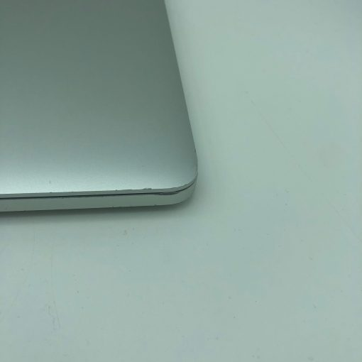 "IMG 1605 scaled Apple MacBook Pro 13.3"" Retina intel® Dual-Core i7 2.8GHz Late 2013 (Ricondizionato)"