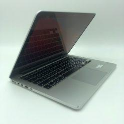 "IMG 1607 scaled Apple MacBook Pro 13.3"" Retina intel® Dual-Core i7 2.8GHz Late 2013 (Ricondizionato)"