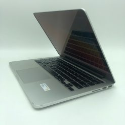 "IMG 1608 scaled Apple MacBook Pro 13.3"" Retina intel® Dual-Core i7 2.8GHz Late 2013 (Ricondizionato)"