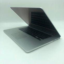 """IMG 1614 scaled Apple MacBook Pro 15.4"""" Retina intel® Quad-Core i7 2.5GHz Mid 2015 (Ricondizionato)"""