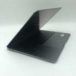 """IMG 1629 scaled Apple MacBook Air 13.3"""" Retina Grigio Siderale intel® Dual-Core i5 1.1GHz 2020 (Ricondizionato)"""