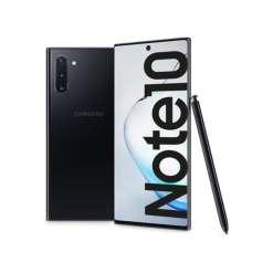 Samsung Note 10 Ricondizionato Home New