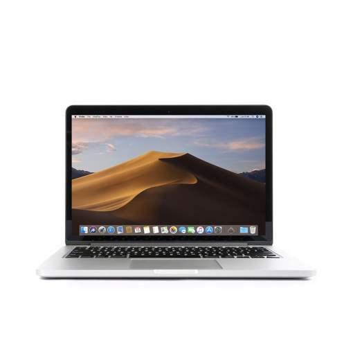 "apple macbook pro 13 3 retina intel dual core i7 3 1ghz early 2015 ricondizionato 7496 35928 Apple MacBook Pro 13.3"" Retina intel® Dual-Core i7 2.8GHz Late 2013 (Ricondizionato)"