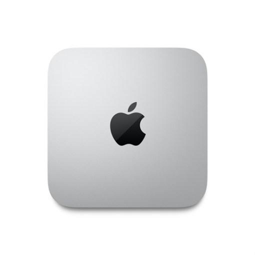 0023026 apple mac mini mgnt3ta 550 Apple Mac Mini desktop intel® Dual-Core i5 2.6GHz Late 2014 (Ricondizionato)