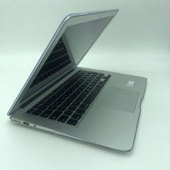 "IMG 1654 scaled Apple MacBook Air 13.3"" intel® Dual-Core i5 1.8GHz 2017 (Ricondizionato)"