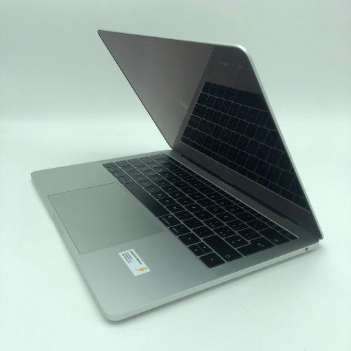 "IMG 1661 scaled Apple MacBook Pro 13.3"" Retina Argento intel® Dual-Core i5 2.3GHz Late 2017 (Ricondizionato)"