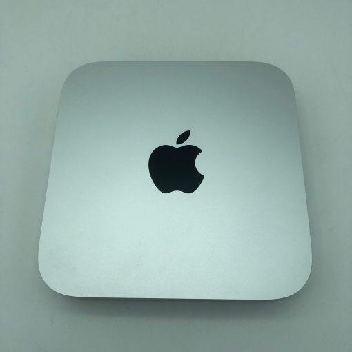 IMG 1667 scaled Apple Mac Mini desktop intel® Dual-Core i5 2.6GHz Late 2014 (Ricondizionato)