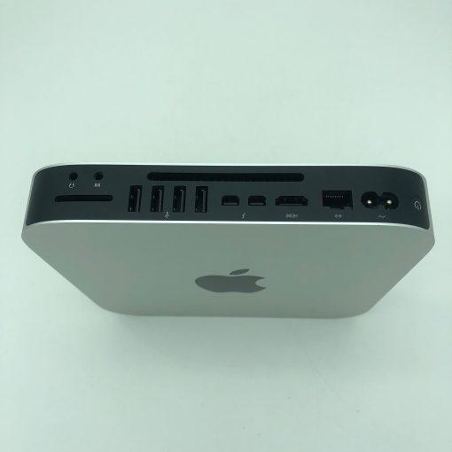 IMG 1669 scaled Apple Mac Mini desktop intel® Dual-Core i5 2.6GHz Late 2014 (Ricondizionato)