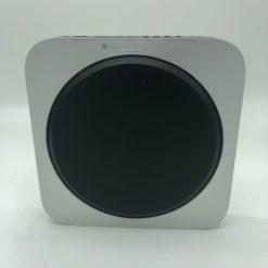 IMG 1670 scaled Apple Mac Mini desktop intel® Dual-Core i5 2.6GHz Late 2014 (Ricondizionato)