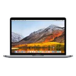 macbook pro mid 2017 300x274 1 Offerte