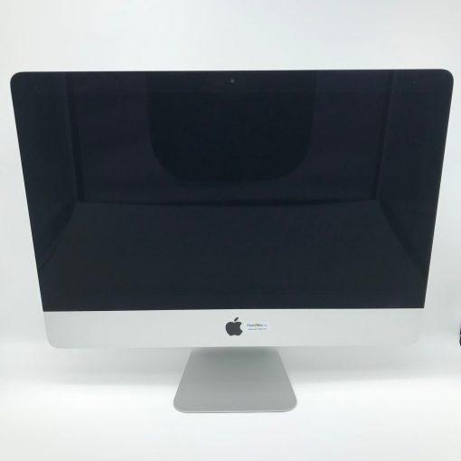 "IMG 0459 scaled Apple iMac 21.5"" Slim intel® Dual-Core i5 2.7GHz Late 2013 (Ricondizionato) macOS Big Sur"