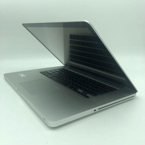 "IMG 1799 scaled Apple MacBook Pro 15.4"" intel® Quad-Core i7 2.4GHz Late 2011 (Ricondizionato) macOS Big Sur"