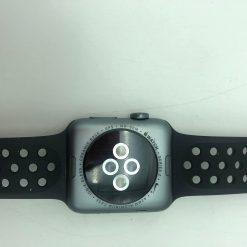 IMG 1821 scaled Apple Watch (Nike+42mm) Alluminio Sport Grigio Siderale Serie 2 (Ricondizionato)
