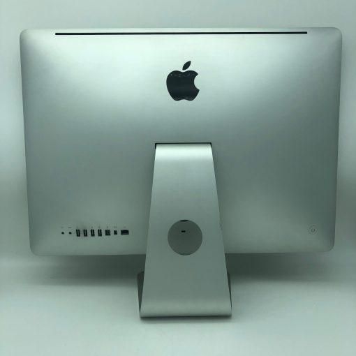 "IMG 1858 scaled Apple iMac 21.5"" intel® Duo Core 3.06GHz Late 2009 (Ricondizionato)"