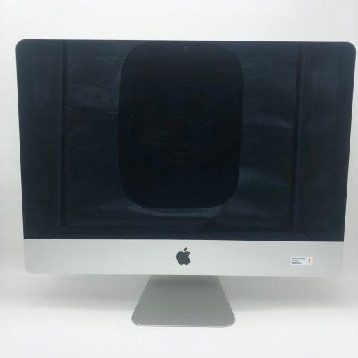 "IMG 1891 scaled Apple iMac 21.5"" Slim intel® Dual-Core i5 1.6GHz Late 2015 (Ricondizionato)"