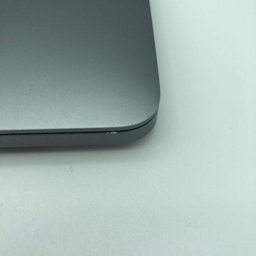 """IMG 1904 scaled Apple MacBook Pro 15.4"""" TouchBar Grigio Siderale intel® 6 Core i9 2.9GHz 2018 (Ricondizionato)"""