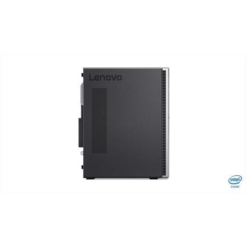 Lenovo IdeaCentre 510 15ICK Ricondizionato3 PC Desktop Lenovo IdeaCentre 510-15ICK SFF intel® Six-Core i5 2.9GHz (Ricondizionato)