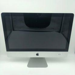 "IMG 1957 scaled Apple iMac 21.5"" intel® Quad-Core i5 2.5GHz Mid 2011 (Ricondizionato) macOS High Sierra"