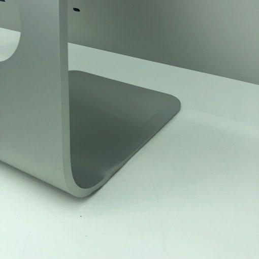 "IMG 1958 scaled Apple iMac 21.5"" intel® Quad-Core i5 2.5GHz Mid 2011 (Ricondizionato) macOS High Sierra"