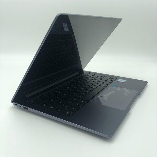 "IMG 2003 scaled HUAWEI MateBook 14"" 2020 intel® Core i5 1.6GHz Space Grey (Ricondizionato)"