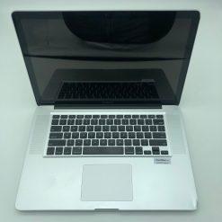 "IMG 2008 scaled Apple MacBook Pro 15.4"" intel® Quad-Core i7 2.0GHz Early 2011 (Ricondizionato)"