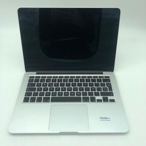 "IMG 2042 scaled Apple MacBook Pro 13.3"" Retina intel® Dual-Core i5 2.6 GHz Mid 2014 (Ricondizionato)"