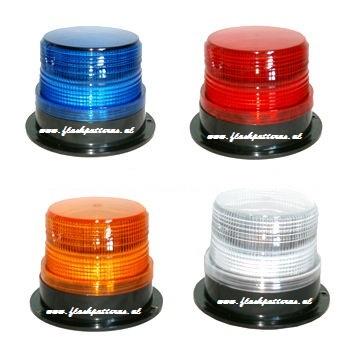 LED ZWAAILAMP / LED ZWAAILICHT/ LED BEACONS
