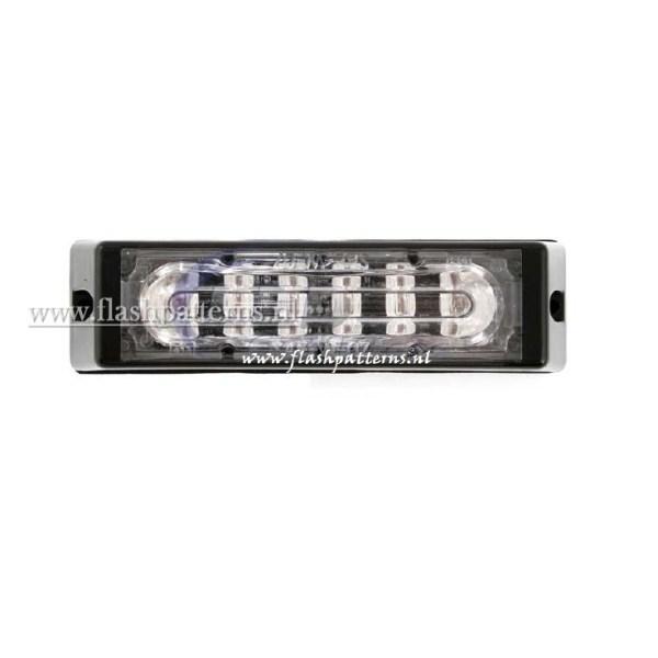 LN6 LED FLITSER