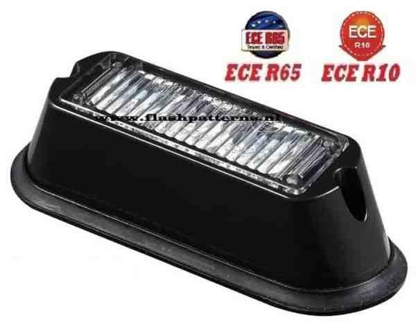 ECO T3 Led Flitser 3 x 3 Watt ECER65 - ECE R10 -12/24 V.jpg
